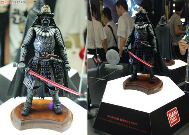 darth-vader-samurai-top