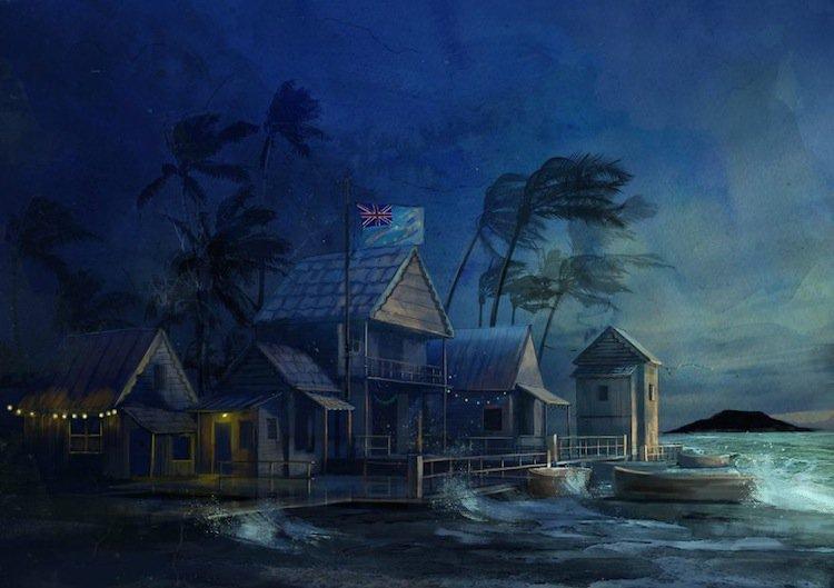 david-tuvalu