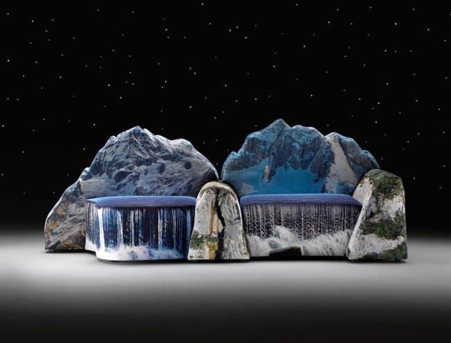 designer-mountain-couches-falls