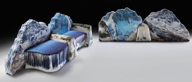 designer-mountain-couches-range