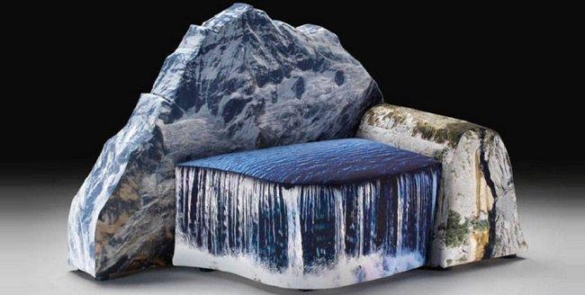 designer-mountain-couches-top