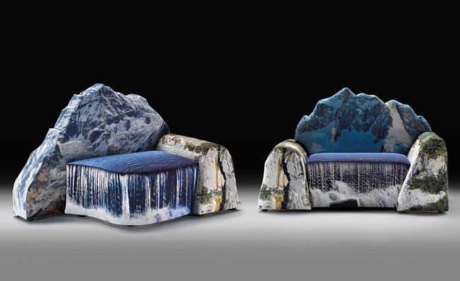 designer-mountain-couches-two