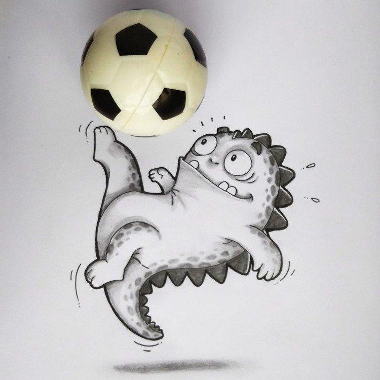 drogo football
