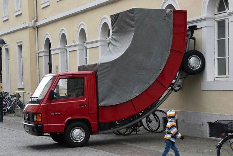 erwin-car-bent