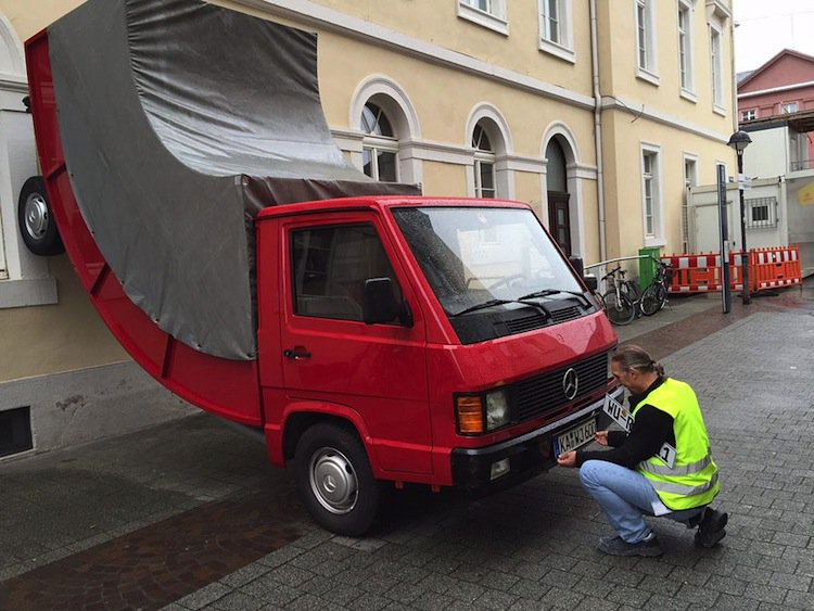 erwin-truck