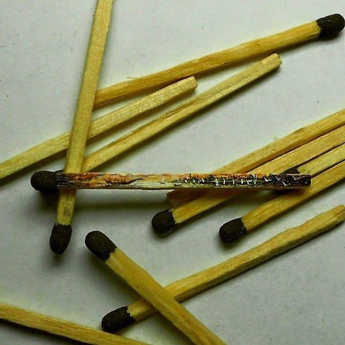 hasan-kale-miniature-paintings-ships-matchstick