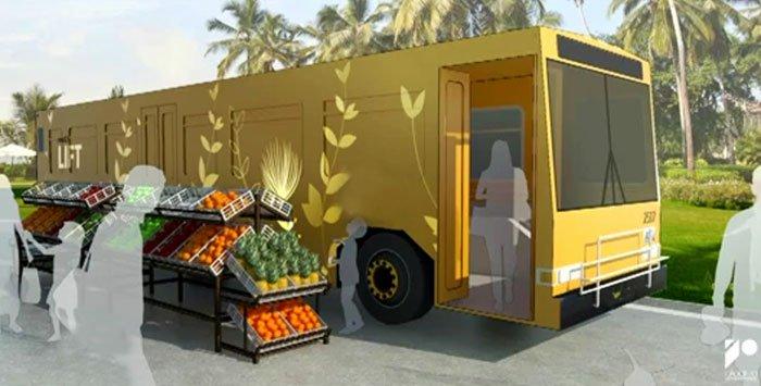 hawaii-bus-fleet