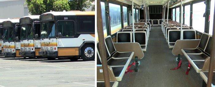 hawaii-bus-two