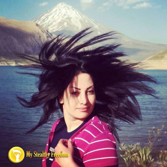 iran-hair