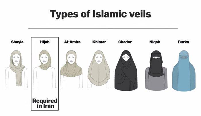 iran-hijab
