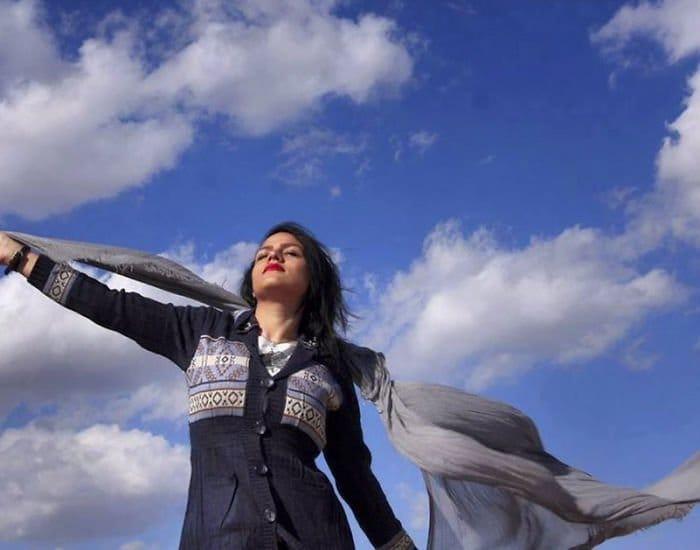 iran-sky
