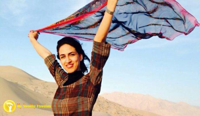 iran-veil