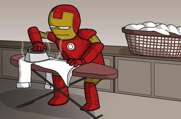 ironing-man