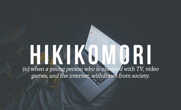 japanese-words-hikikomori