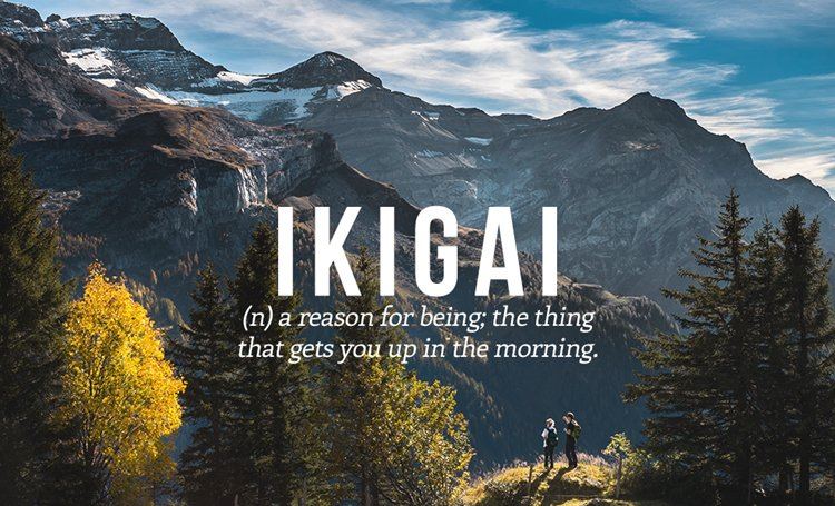 japanese-words-ikigai