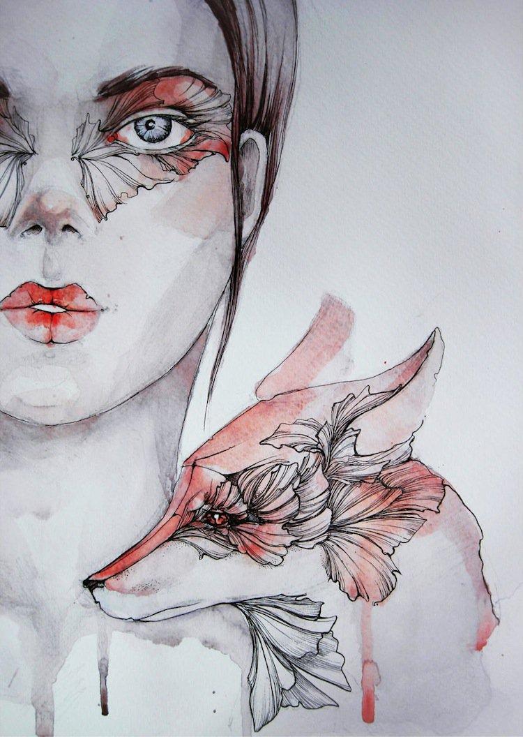juli-amber