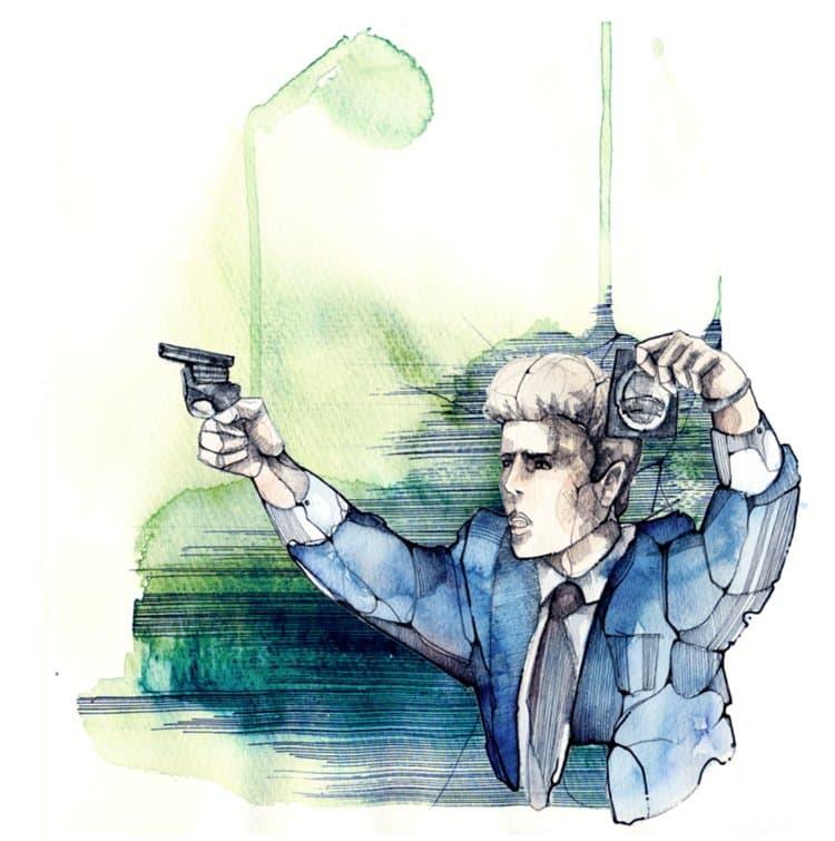 juli-jah-movie-illustrations-beverly-hills-cop