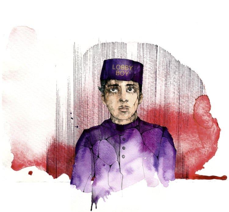 juli-jah-movie-illustrations-grand-budapest-hotel