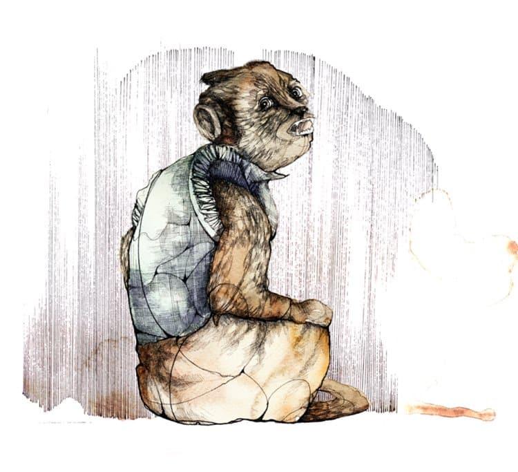juli-jah-movie-illustrations-hangover