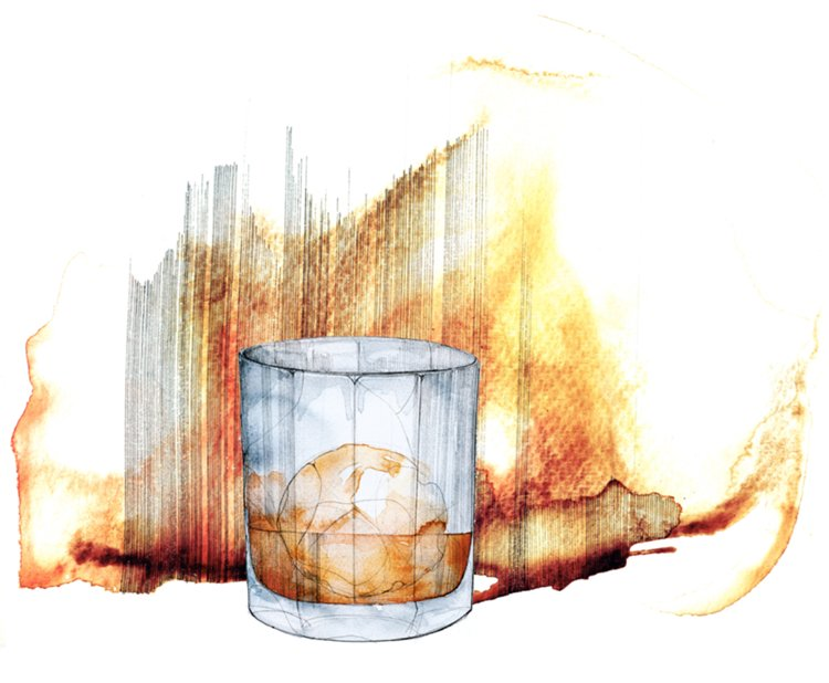 juli-jah-movie-illustrations-lost-in-translation