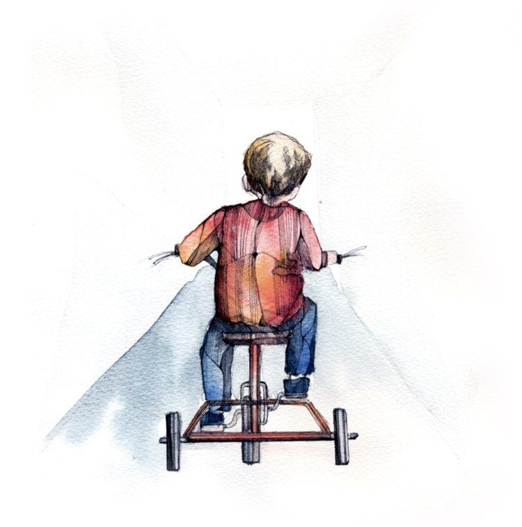 juli-jah-movie-illustrations-shining