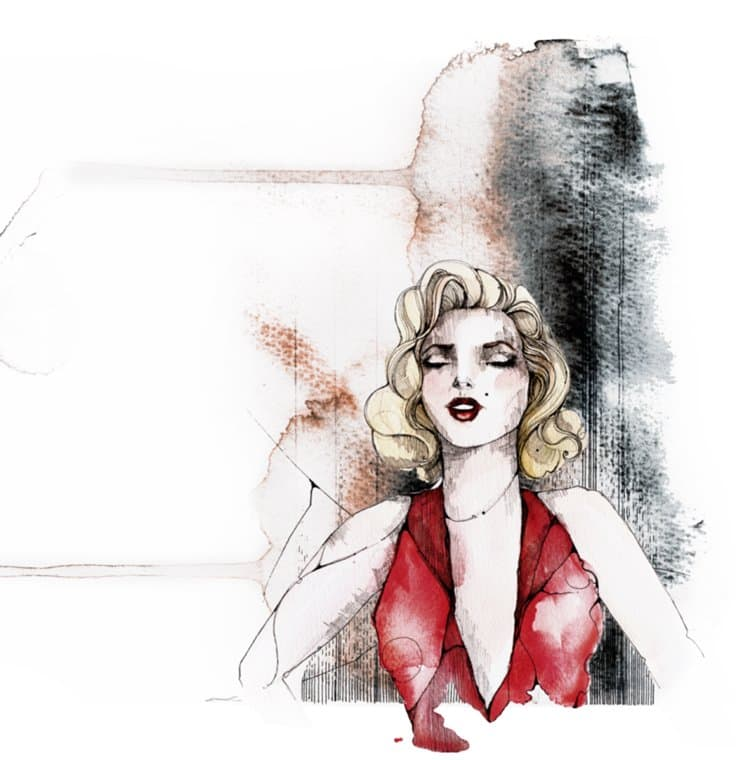 juli-jah-movie-illustrations-some-like-it-hot