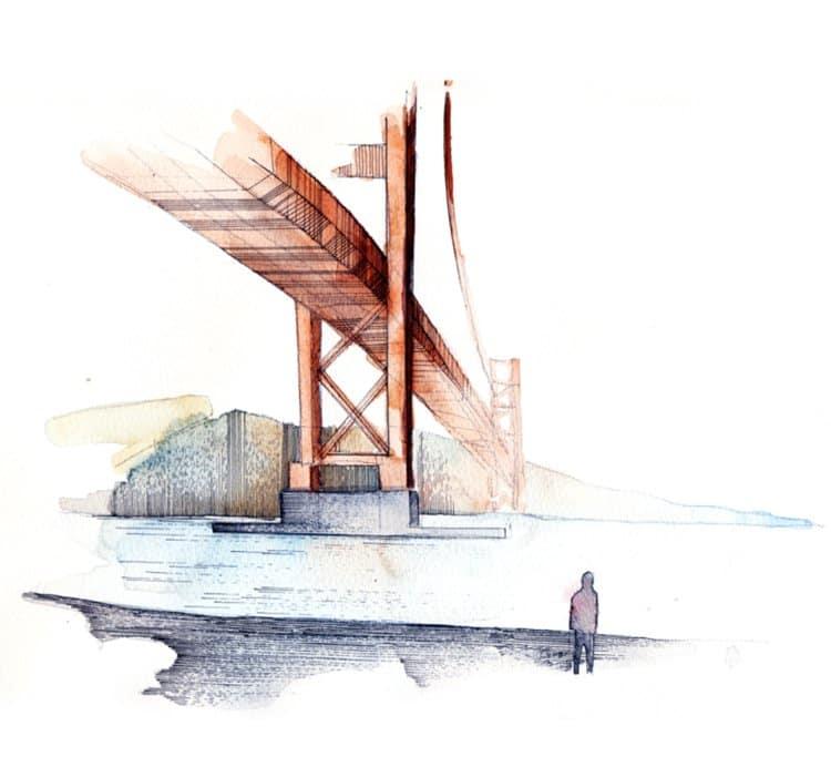 juli-jah-movie-illustrations-vertigo