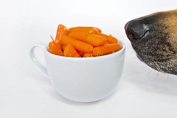 kaya carrots