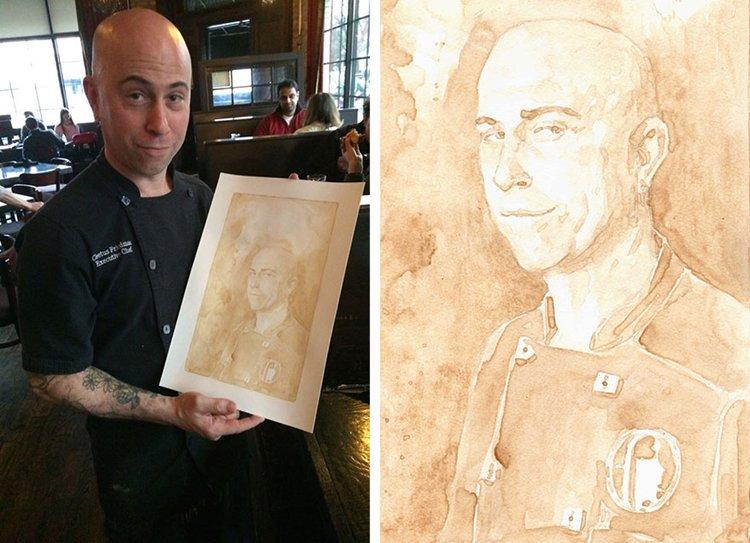 kyle-bice-beer-portraits-chef