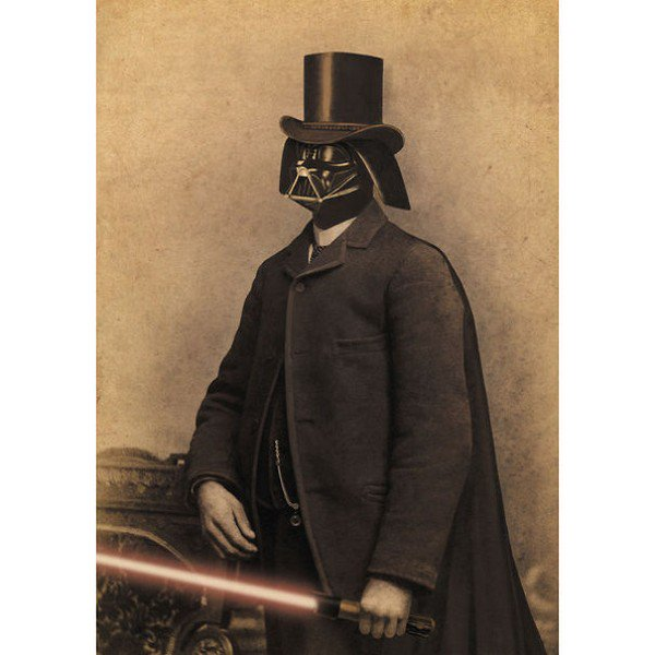 lord vadersworth