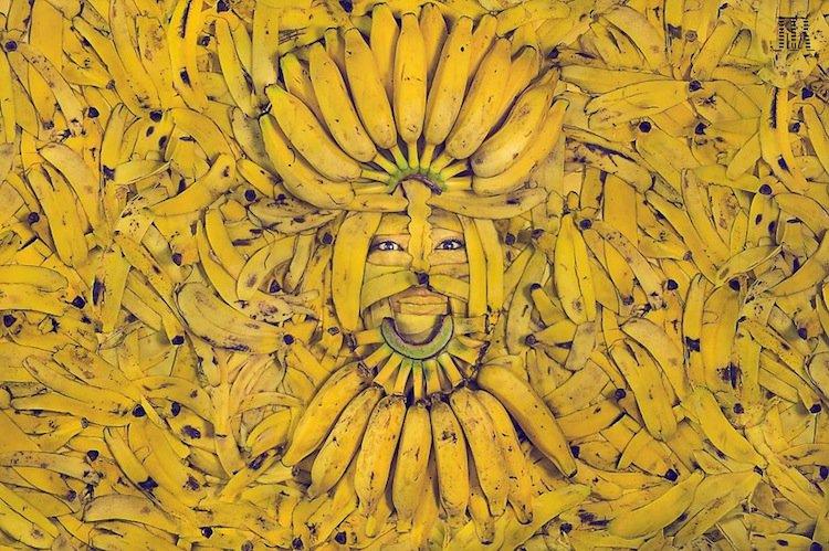 luz-banana