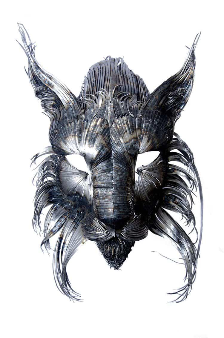 metal-animal-masks-lynx-top