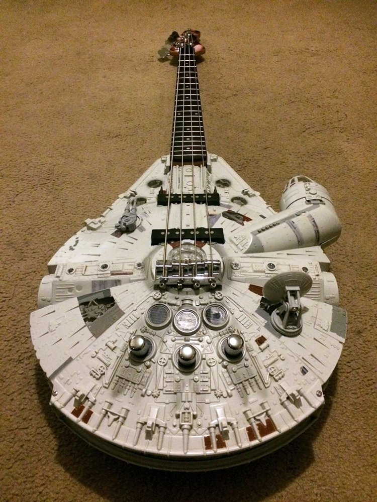 millennium-falcon-guitar-top