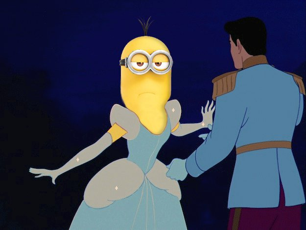 minion-disney-princesses-jen-lewis-cinderella