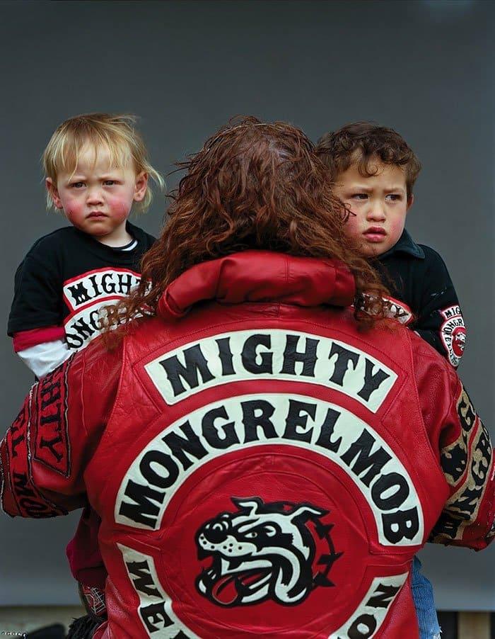 mob-kids
