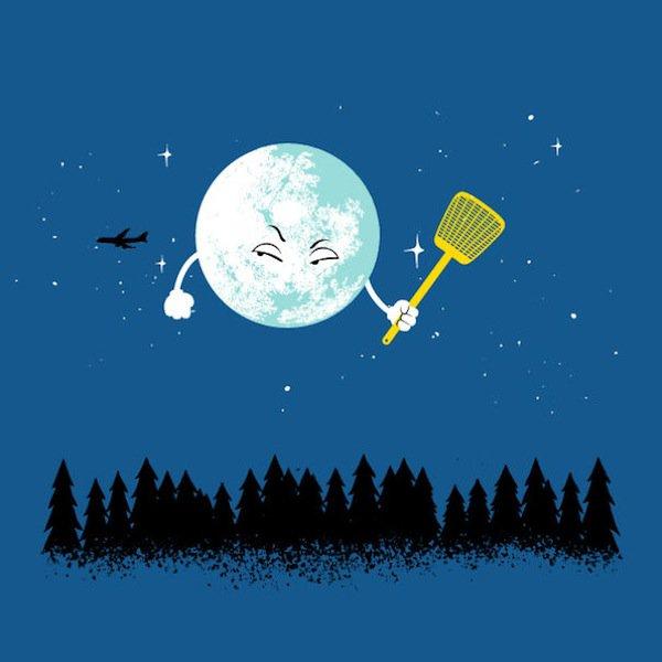 moon-fly