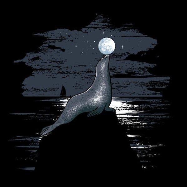 moon-midnight-two