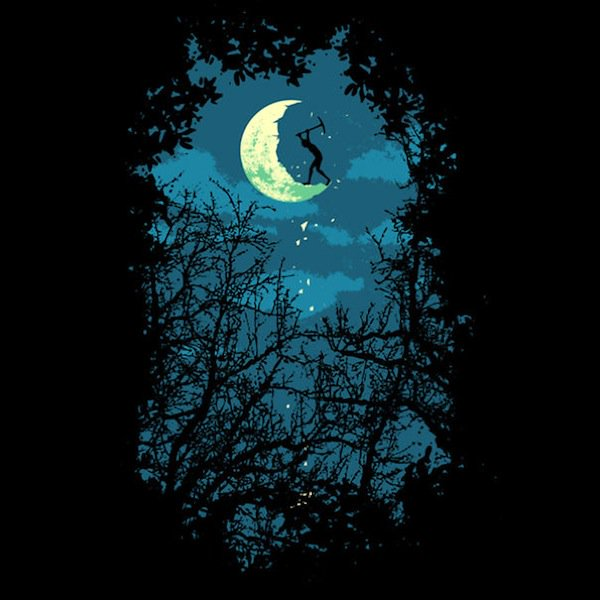 moon-midnight
