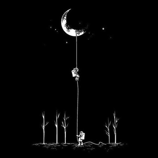 moon-reach