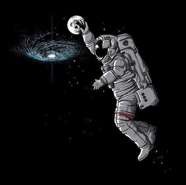 moon-slam