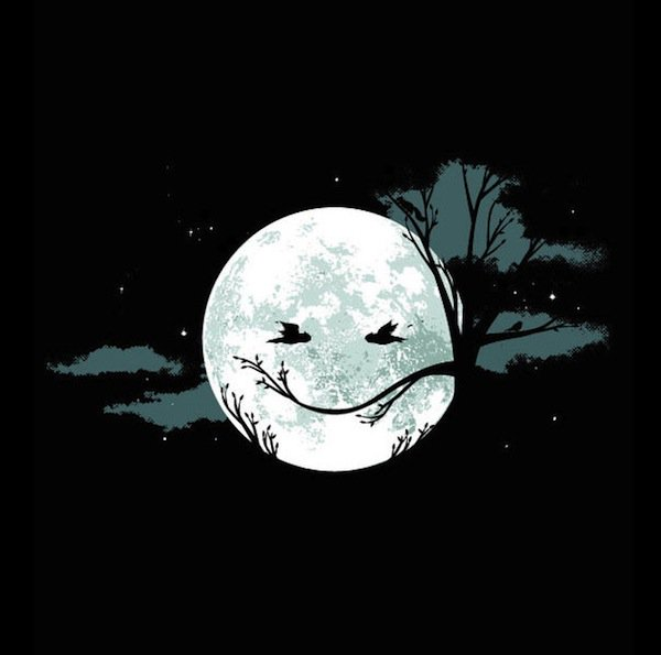 moon-smiling