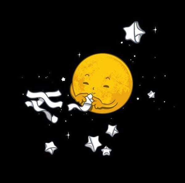 moon-starry