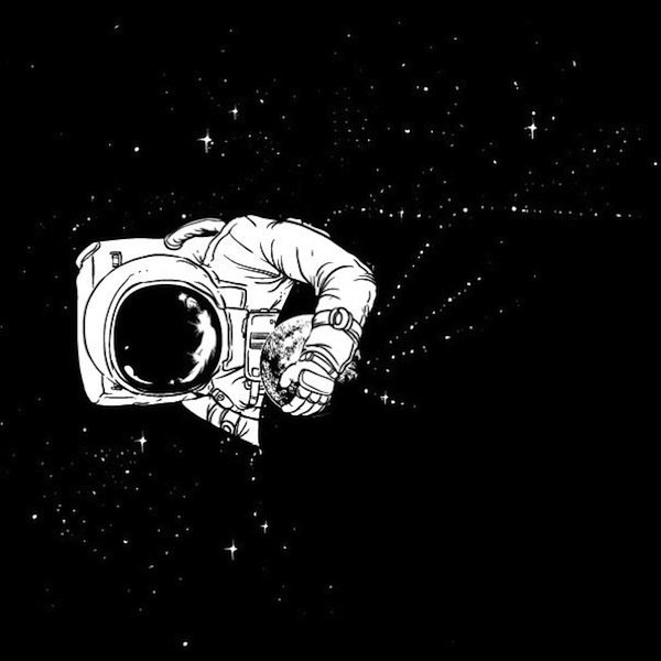 moon-universe