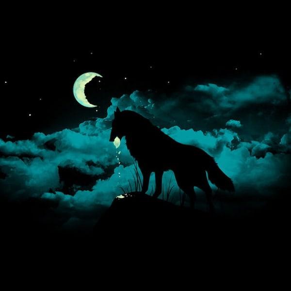 moon-warning
