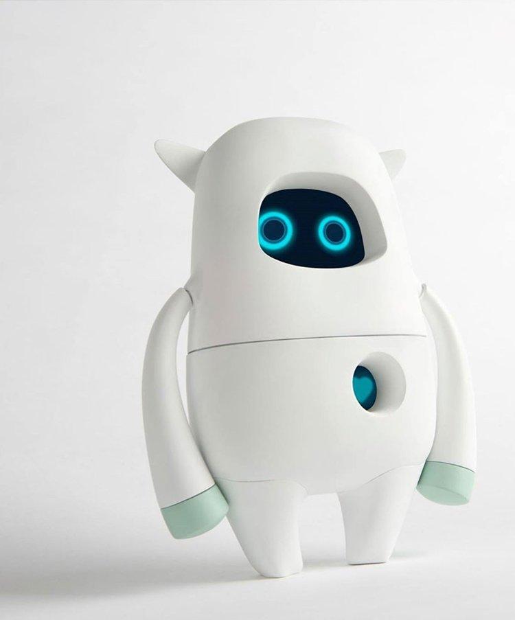 musio-robot-next