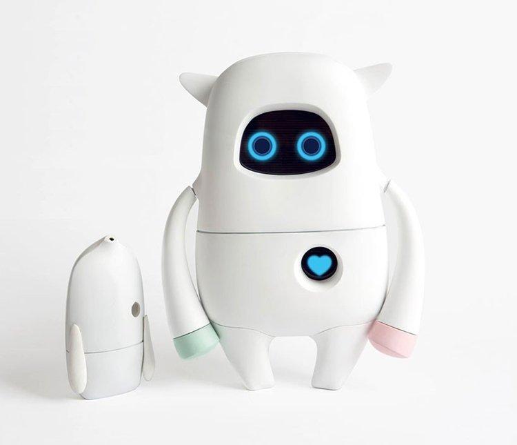 musio-robot-top