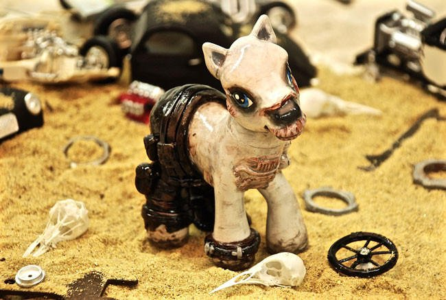 my-little-pony-mad-max-bald