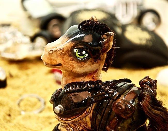 my-little-pony-mad-max-close