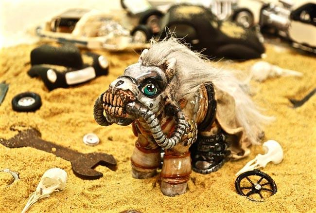 my-little-pony-mad-max-sand