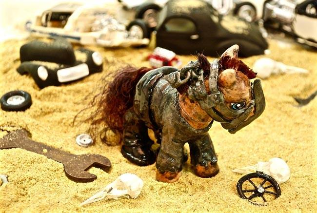 my-little-pony-mad-max-side